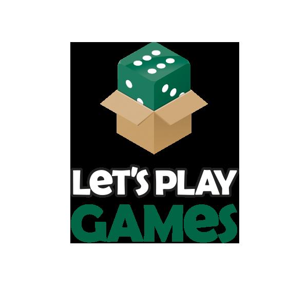 LetsPlayGames-logo-vert-RGB-600px.png