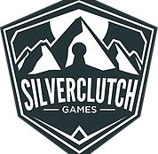 Silverclutch Games Logo.png