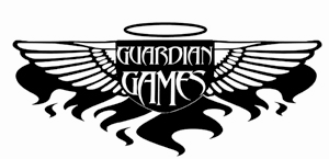 Guardian Games Logo.png
