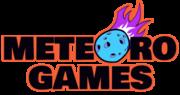 Meteoro Games Logo.png