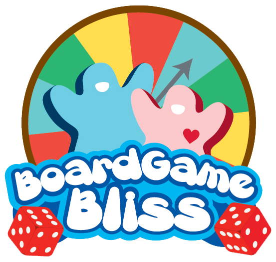 Board Game Bliss Logo.png