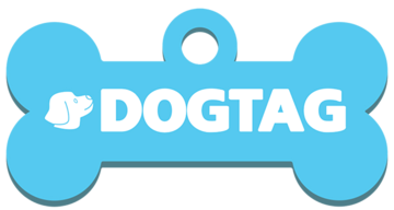 Dogtag Logo.png