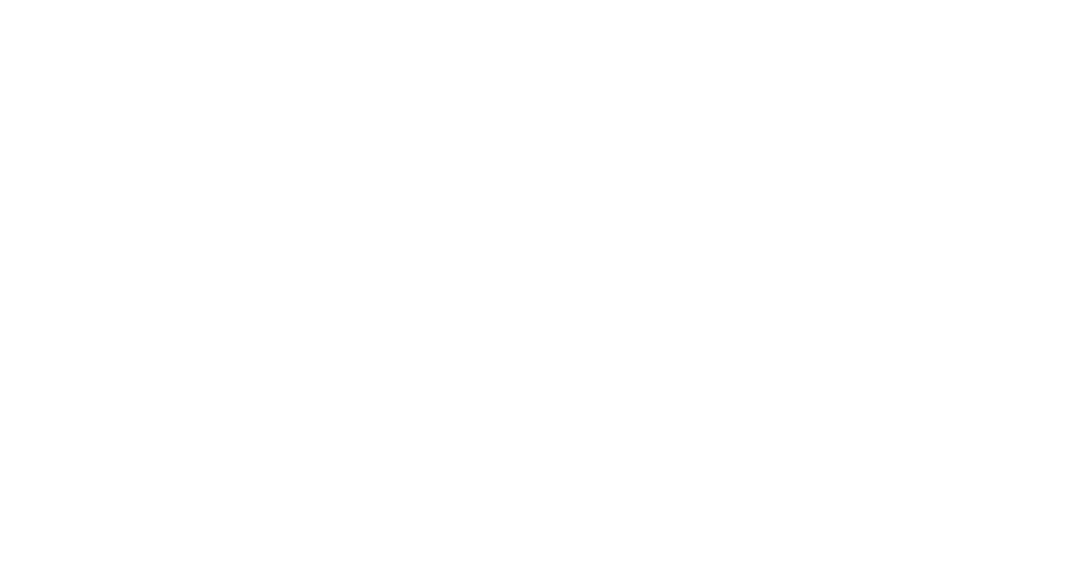 AgriForce Seed
