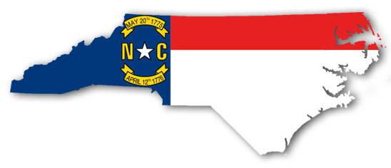 The North Carolina Society