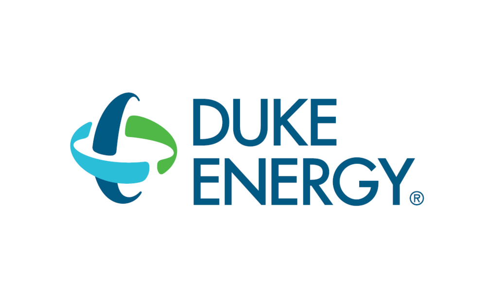 Duke Energy emerald.png
