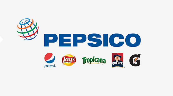 PepsiCo emerald.jpg