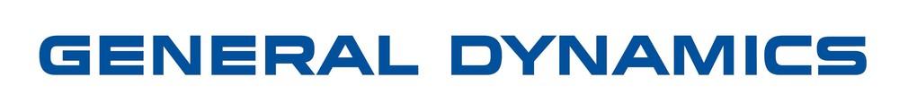 general_dynamics-logo.jpg