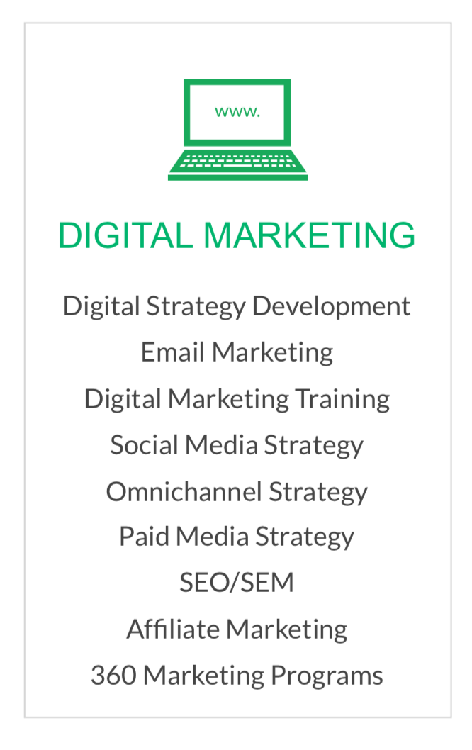 CDF Consulting_DigitalMarketing.png
