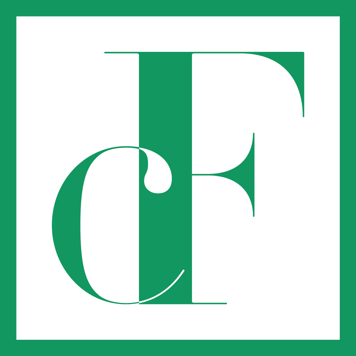 CDF CONSULTING Boutique E-Commerce Advisors. Effective Data-Driven Strategies.