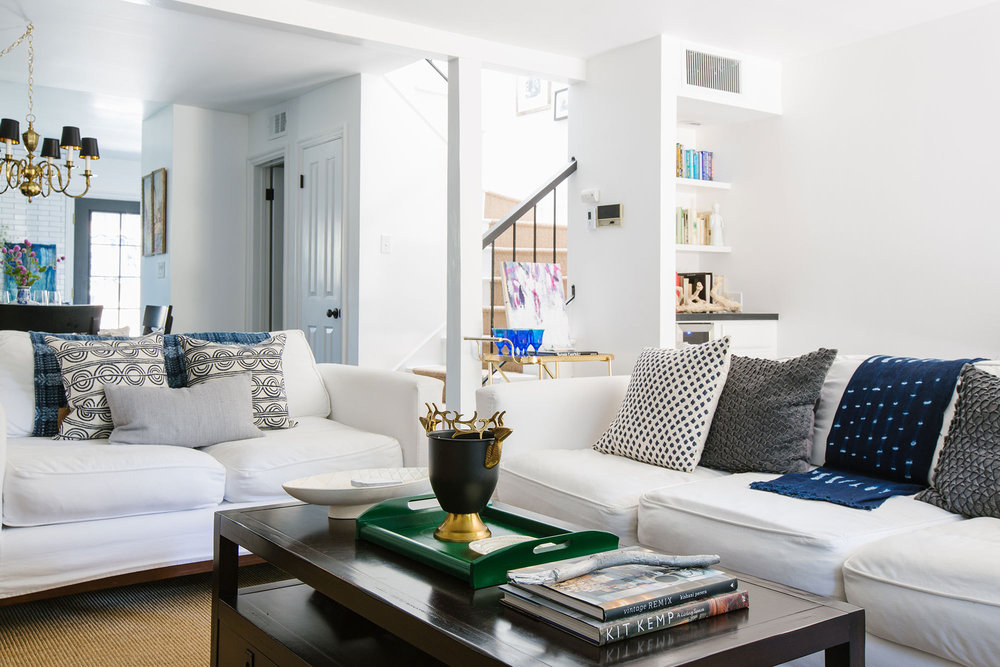 CAITLIN MCCARTHY HANDCOCK PARK Living Room 2.jpg