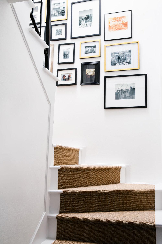 CAITLIN MCCARTHY HANDCOCK PARK Stairs 1.jpg