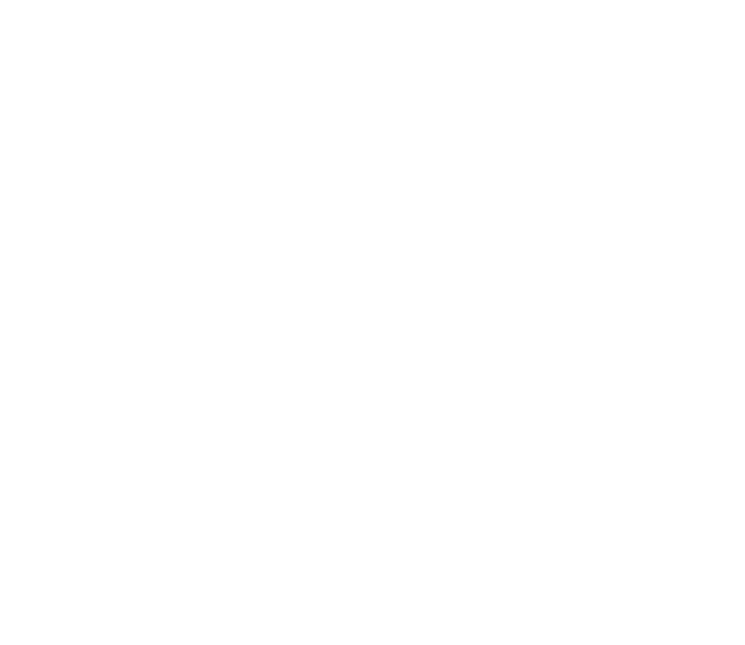 Mansion Lane