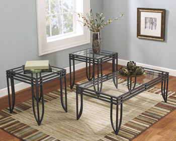 Coffee Table Sets HOTEL TO HOME Hotel Surplus - Cheap coffee and end table sets for sale