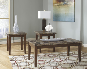 Coffee Table Sets HOTEL TO HOME Hotel Surplus - Coffee end and sofa table sets