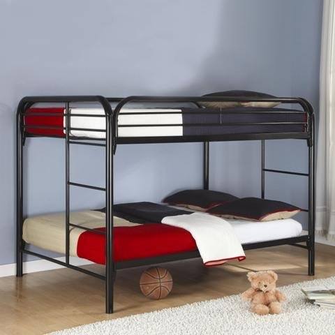 Bunk Beds Hotel To Home Hotel Surplus