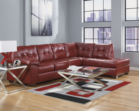 New Living Room Furniture Hotel To Home Hotel Surplus