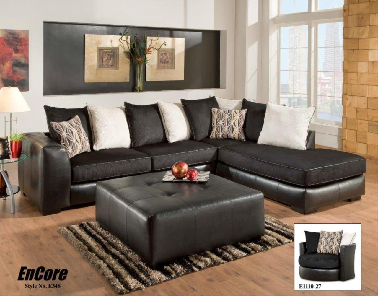 e348 jpg. e348 Albany Sectional   HOTEL TO HOME   Hotel Surplus