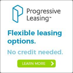 progressive banner URL.jpg