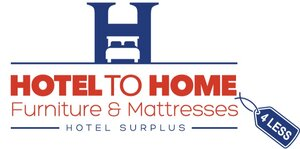 HOTEL TO HOME - Hotel Surplus