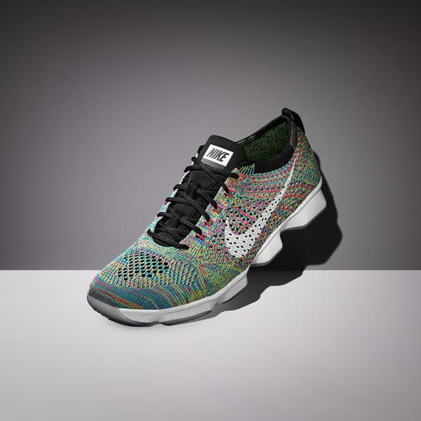 nike_flyknit_zoom_agility_3_square_600.jpg