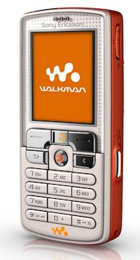 The-Walkman-phone-is-here-3.jpg