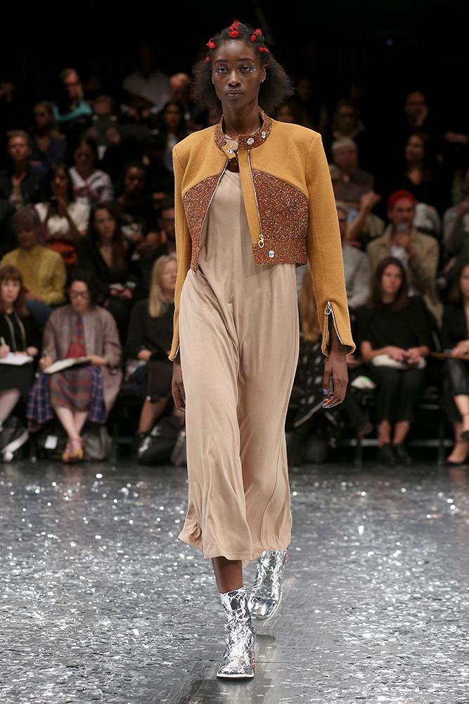 ss-2016_fashion-week-berlin_DE_bobby-kolade_57795.jpg