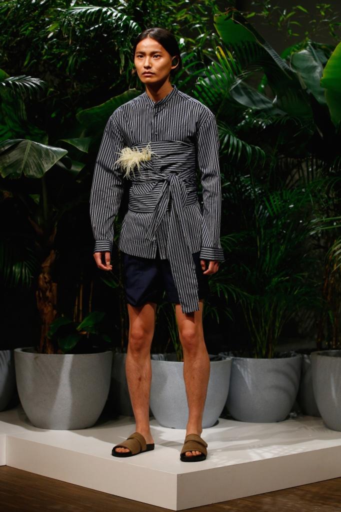 ss-2016_fashion-week-berlin_DE_william-fan_56918-682x1024.jpg