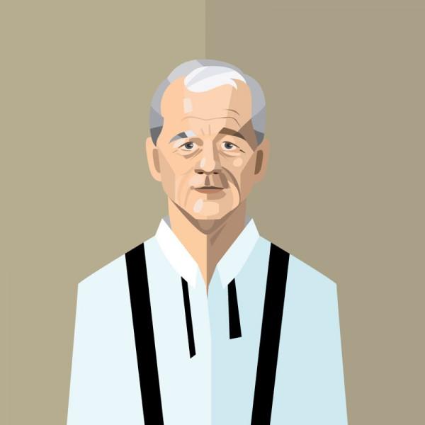 Vector-illustration-of-Bill-Murray-600x600.jpg