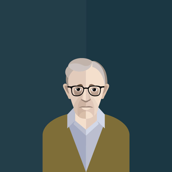 Woody-Allens-sad-face-illustrated-by-Irina-Kruglova.jpg