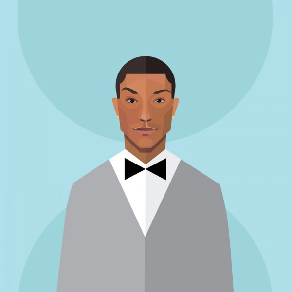 Pharrell-Williams-artwork-by-Irina-Kruglova-600x600.jpg