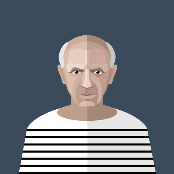 Pablo-Picasso-–-vector-illustration.jpg