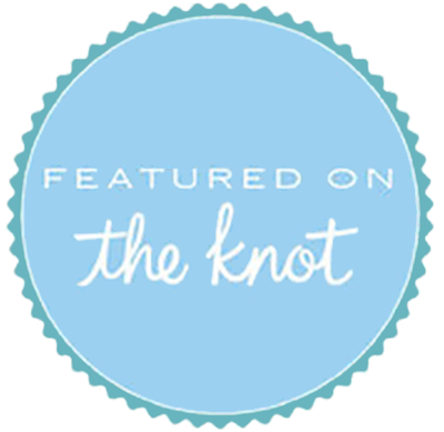 CT Wedding Planner Featured on The Knot