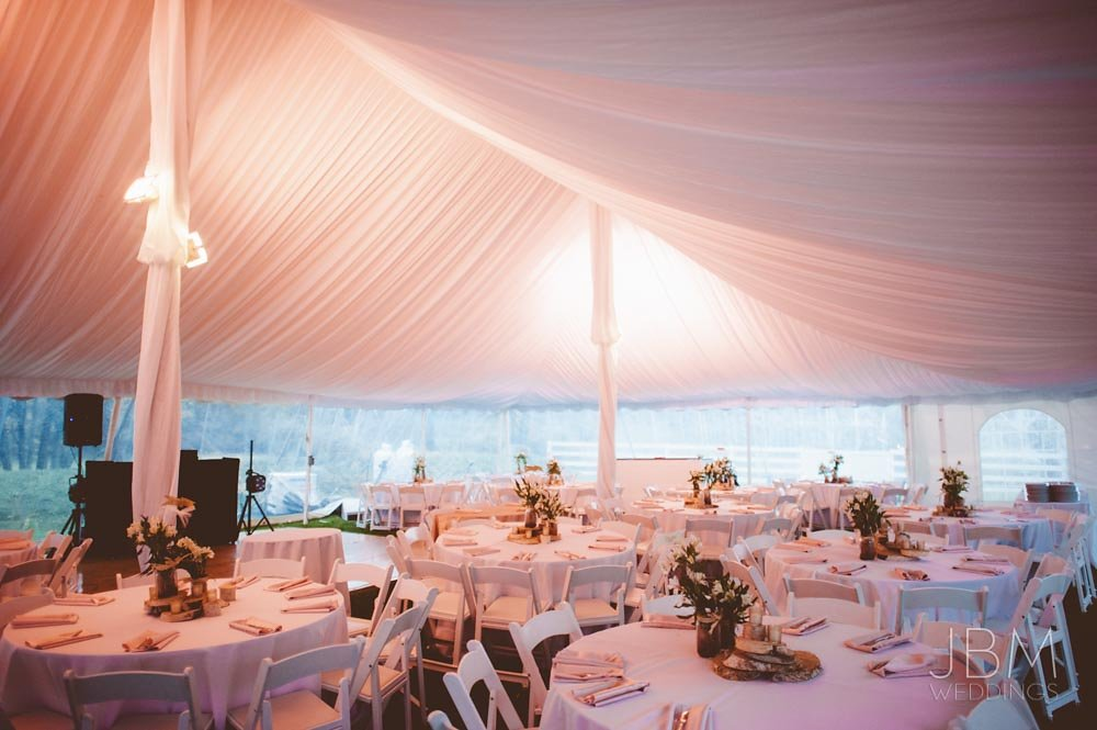 Long Island Wedding Planner