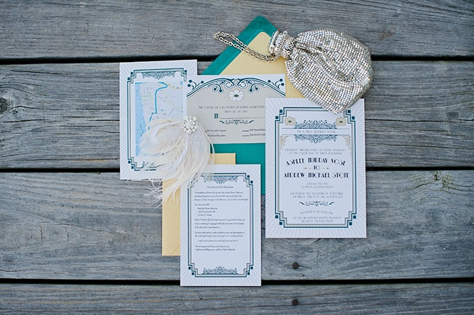 art-deco-beach-wedding-Robyn-Blasi-Photography-Glamour-Grace-01-680x452.jpg