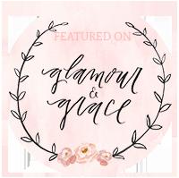 glamourandgrace1.png