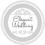CT Wedding Planner Elegant Wedding