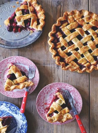 Cherry-Pie.jpg