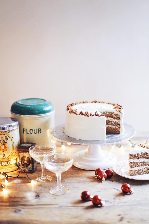 Eggnog cake.jpg