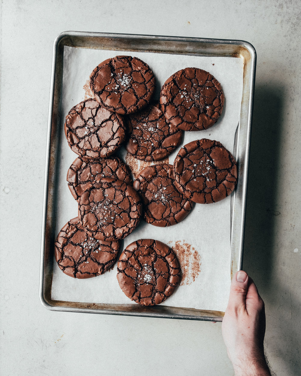 Brownie Cookies (1 of 1).jpg