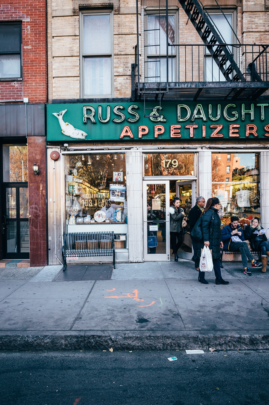 Russ-and-Daughters-web-3.jpg
