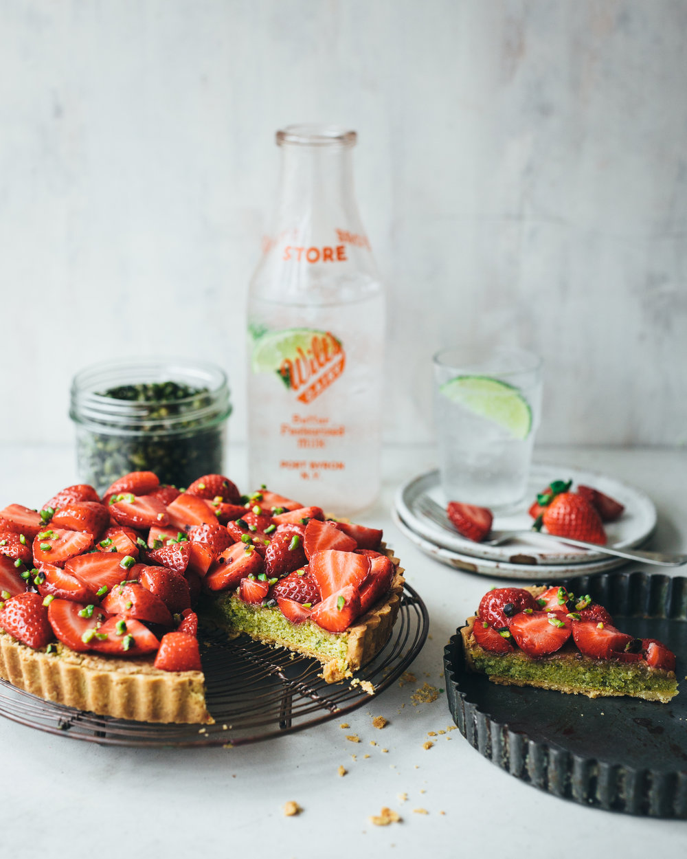 Strawberry Tart (1 of 1)-2.jpg