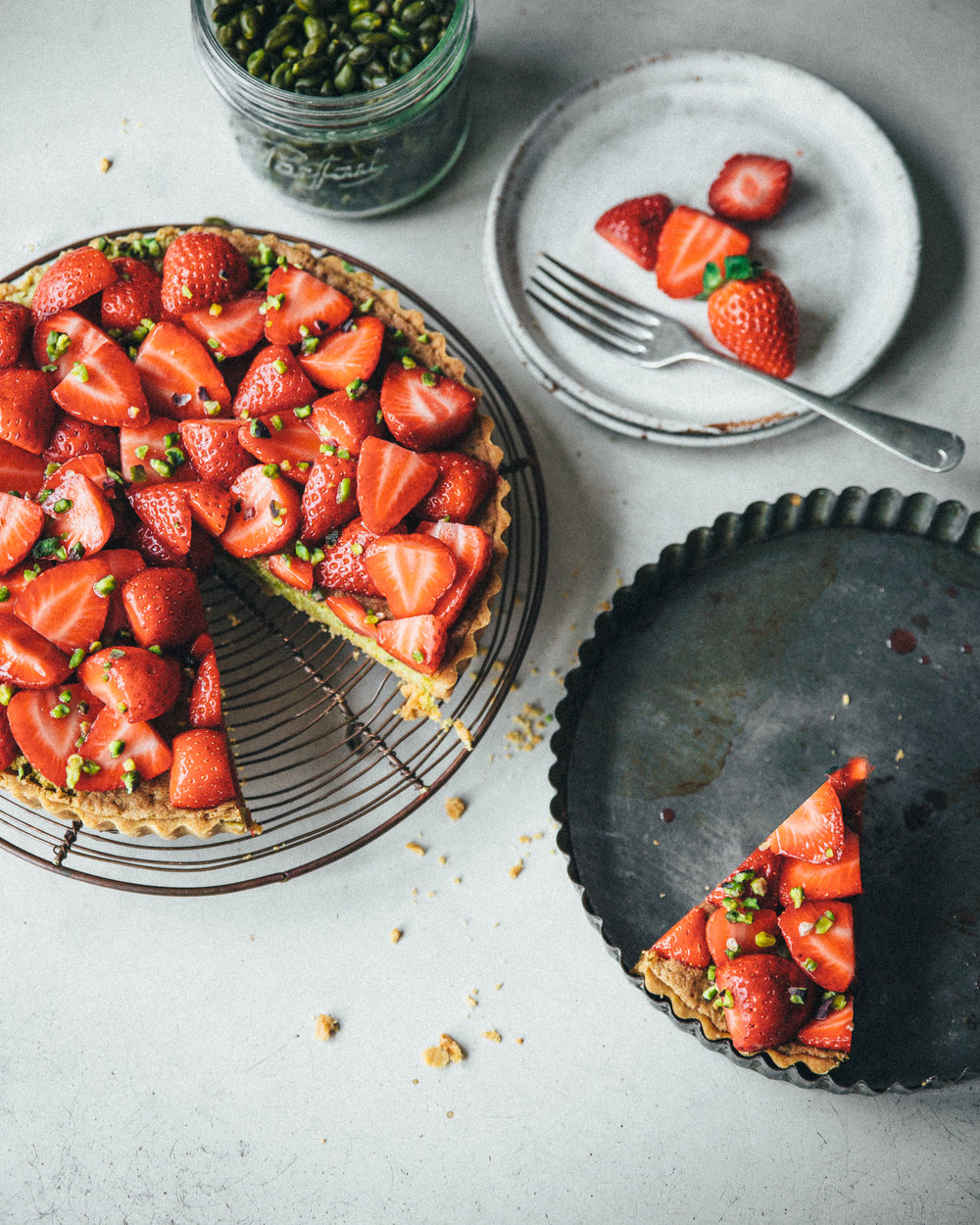 Strawberry Tart 2 (1 of 1).jpg