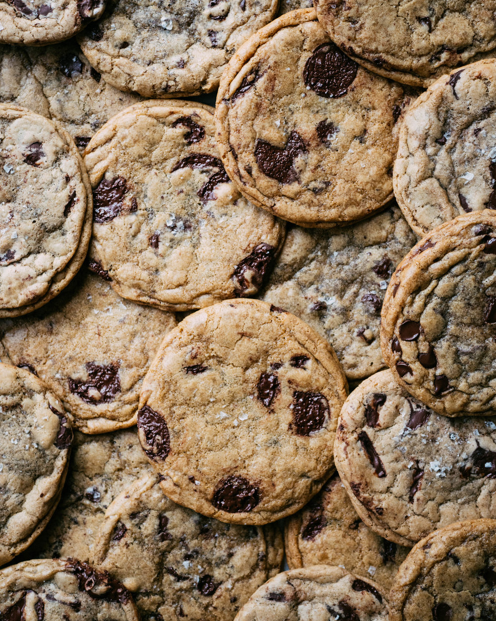 Best Chocolate Chip Cookies (1 of 1).jpg