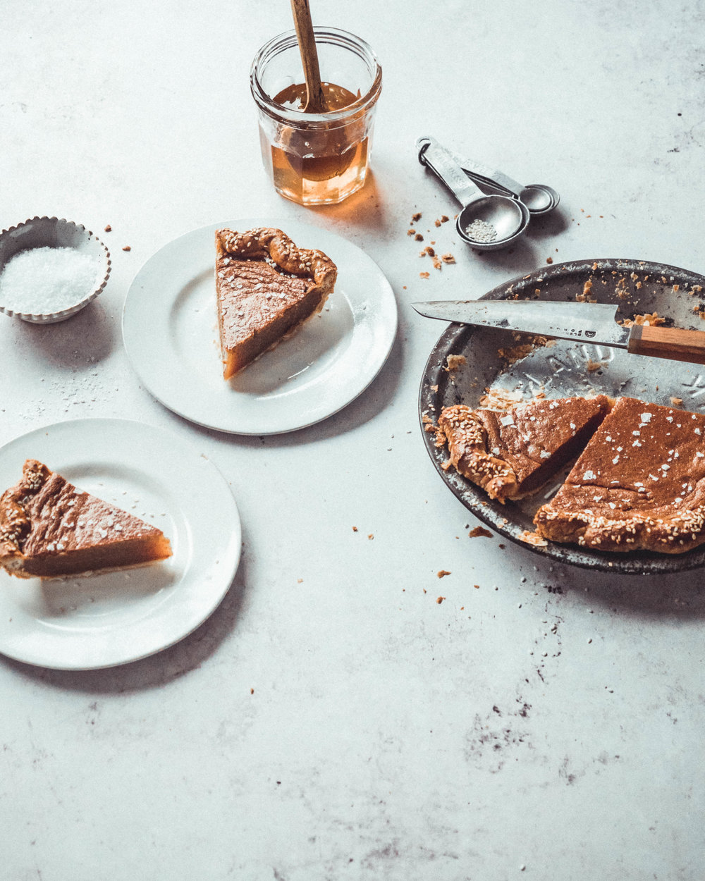Pie 3 (1 of 1).jpg