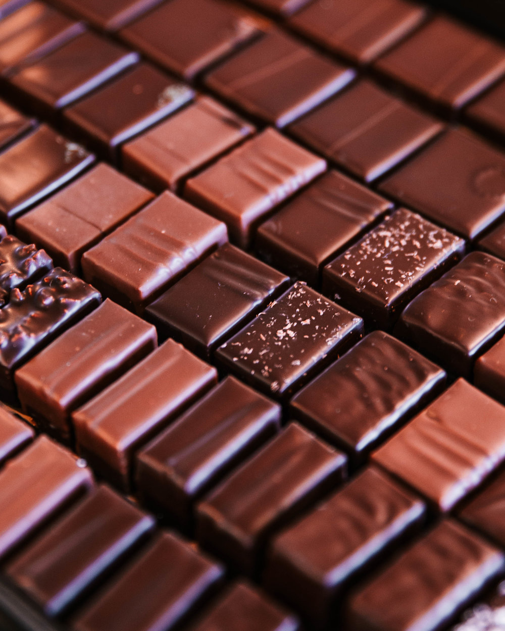 Le Chocolat (1 of 1)-3.jpg