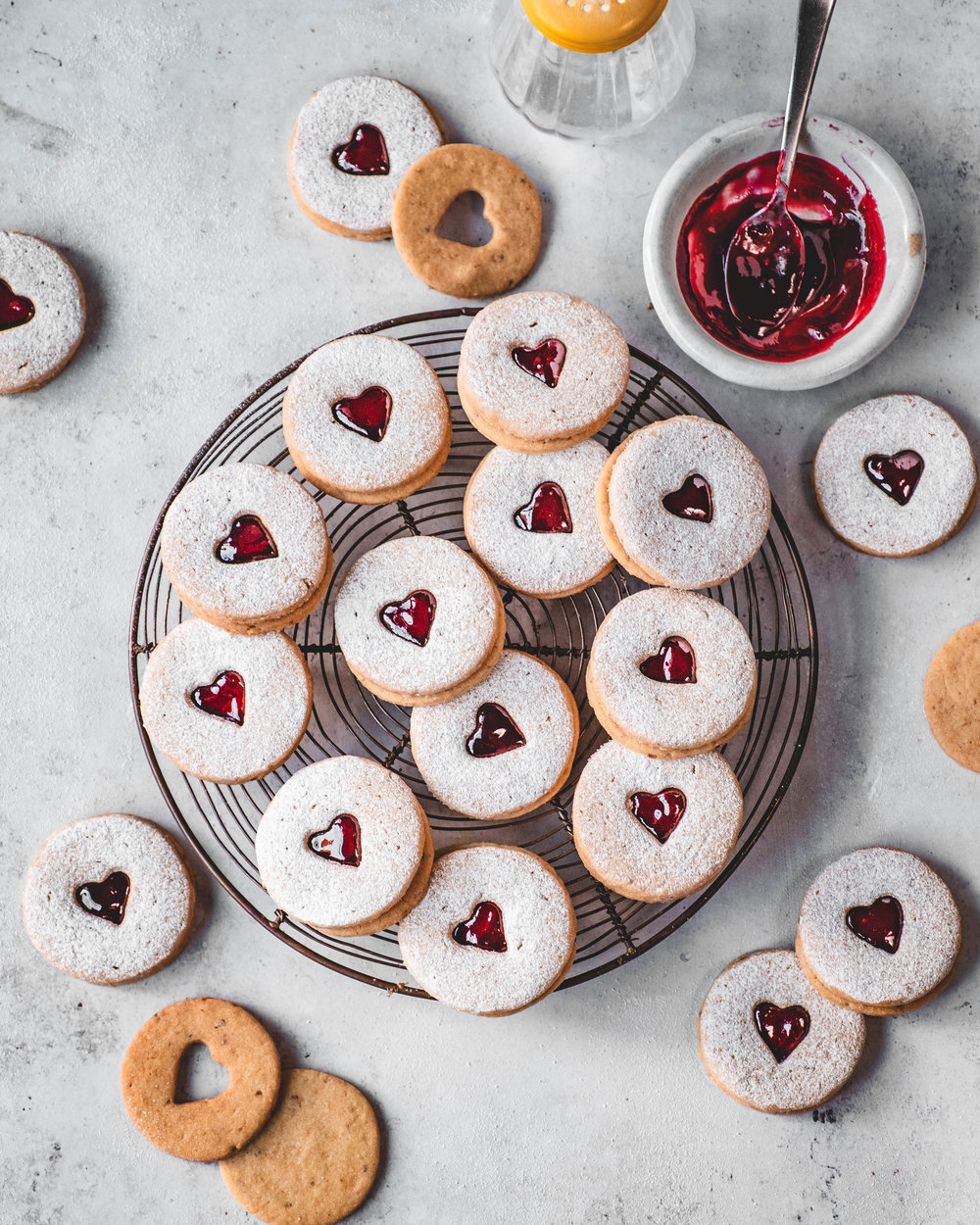Linzer Cookies (1 of 1).jpg