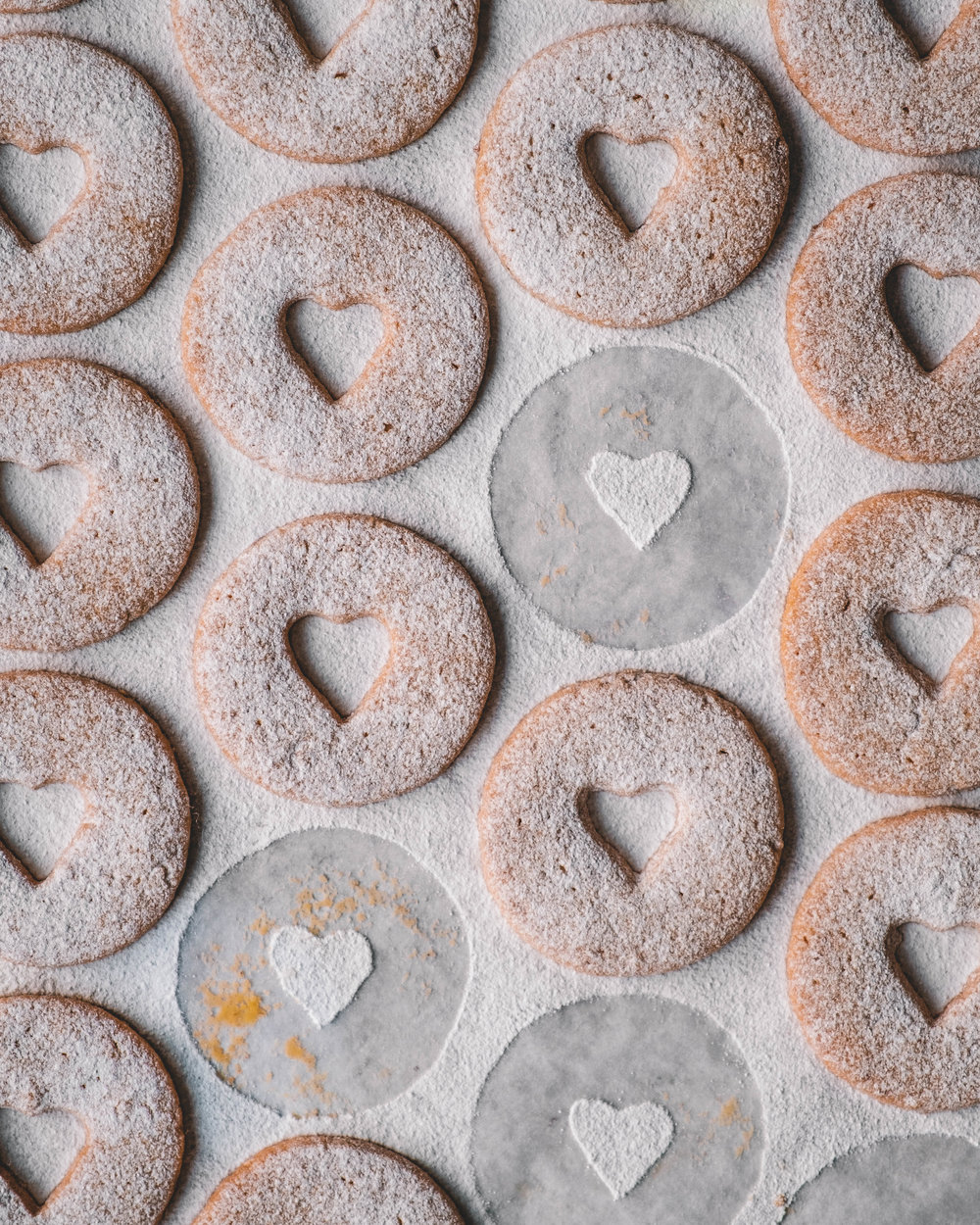 Linzer Cookies (1 of 1)-3.jpg