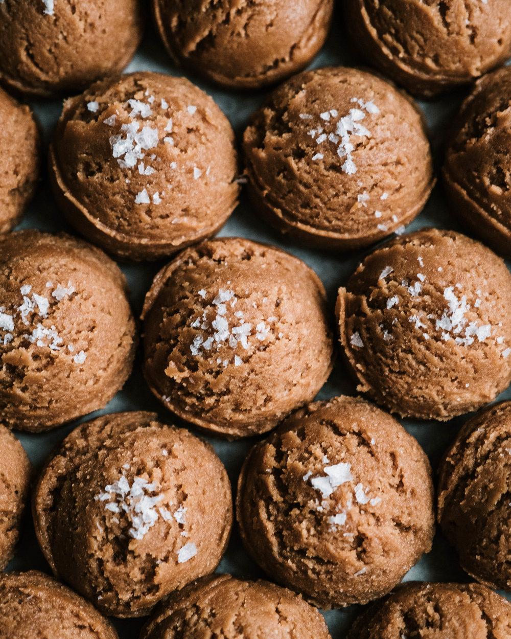 Peanut Butter Cookies (1 of 1)-4.jpg