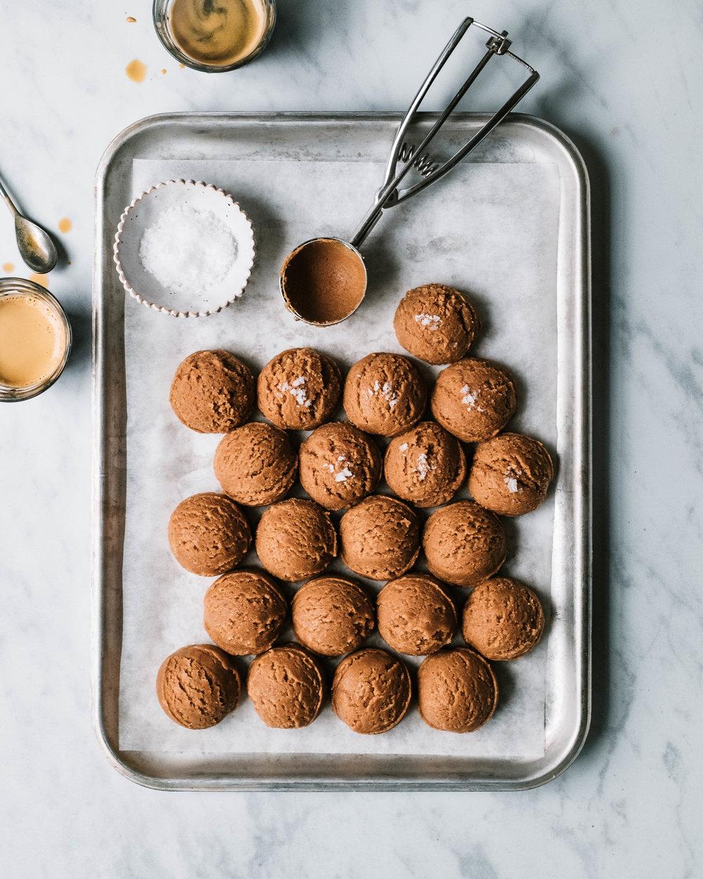 Peanut Butter Cookies (1 of 1)-2.jpg