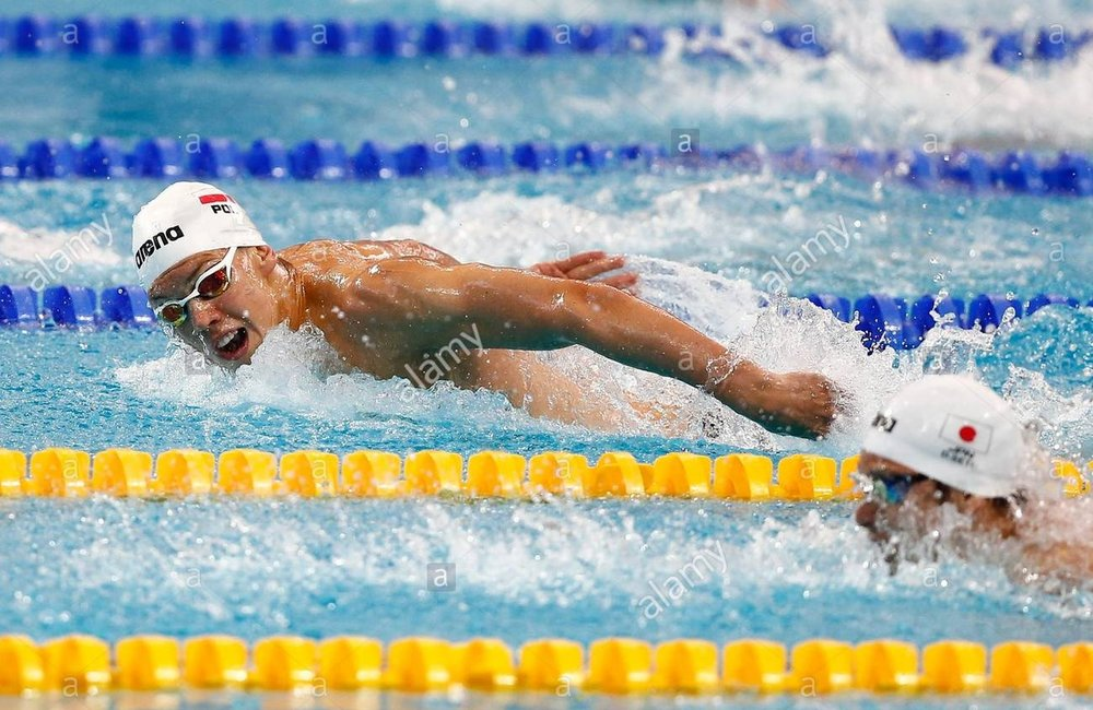 epa04871437-jan-switkowski-of-poland-competes-in-the-mens-200m-butterfly-F052D7.jpg